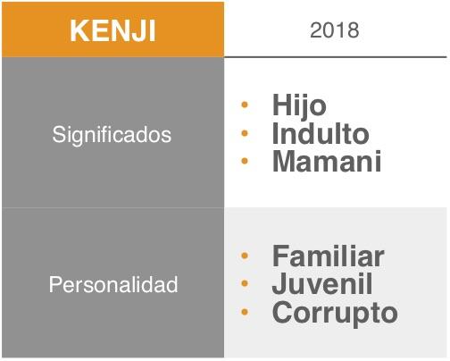 Kenji.jpg