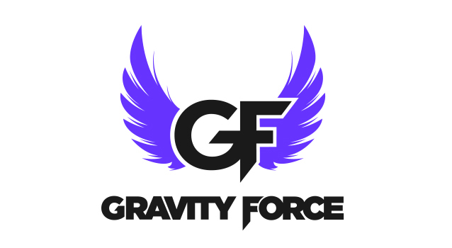 Gravity force.jpg