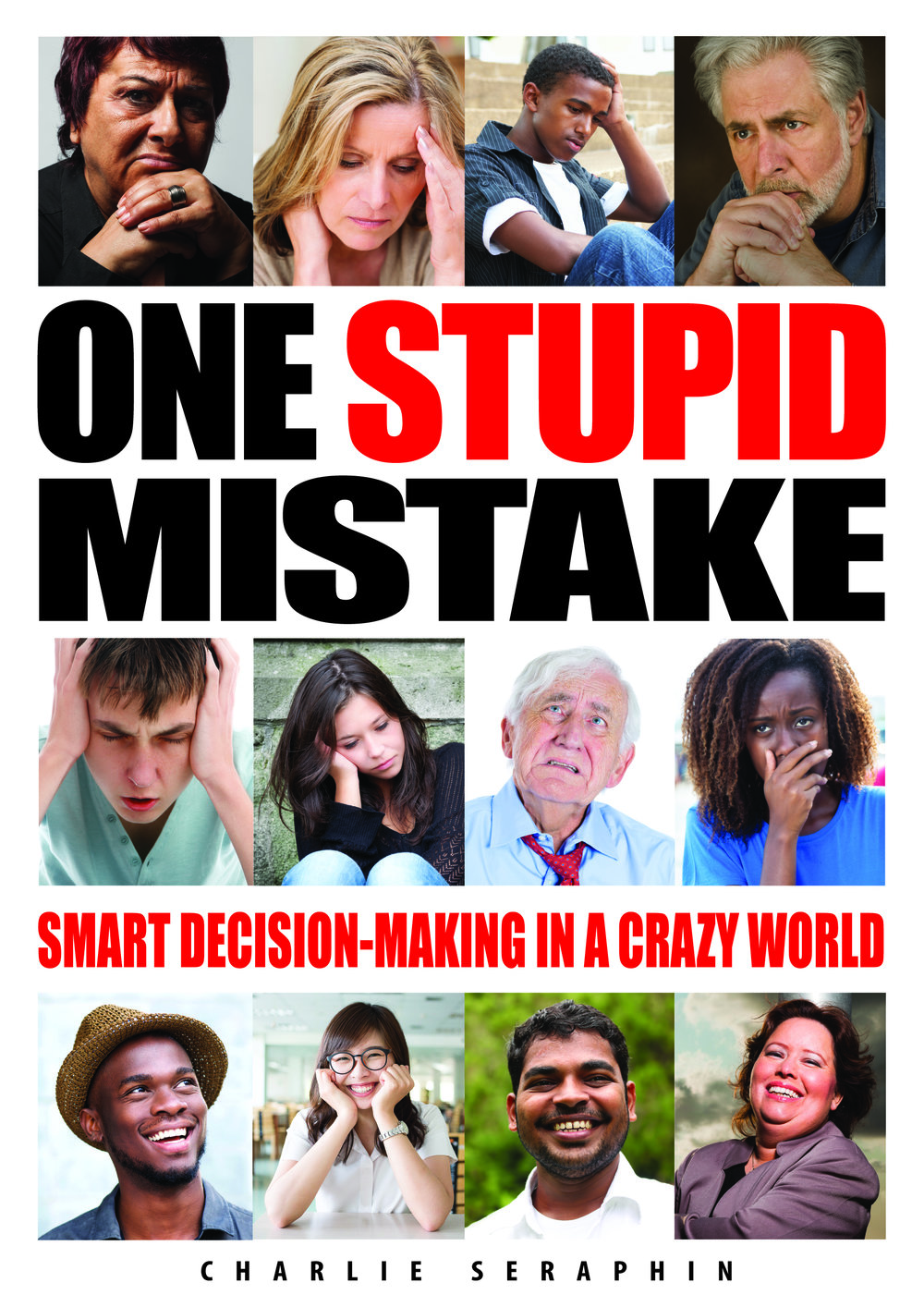 ONE STUPID MISTAKE_Front Cover_180420.jpg