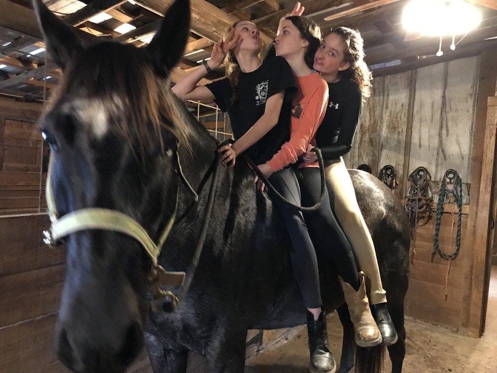 3 on horse.jpg