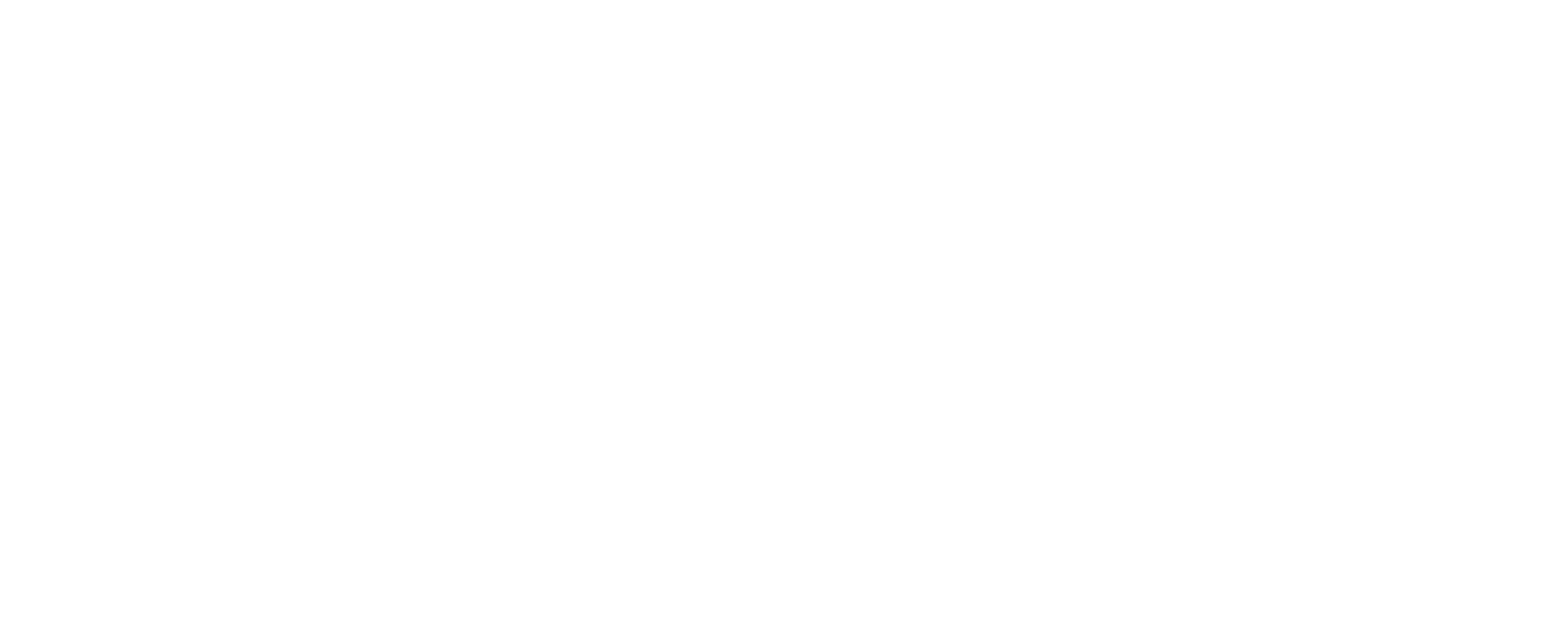 Bayley Lane Kitchen