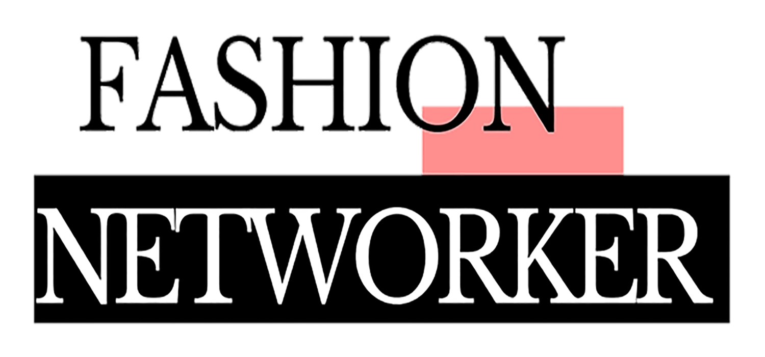 FASHION NETWORKER