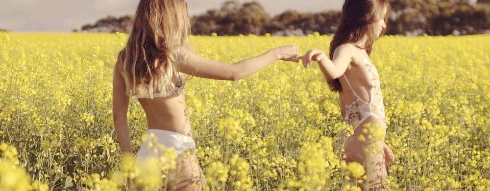 aimee-cherie-intimates-canola-vimeo-thumbnail.jpg