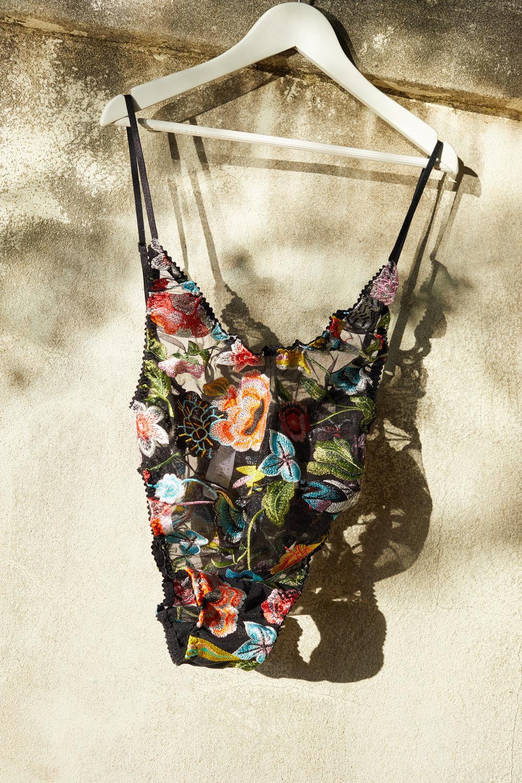 Shop Aimee Cherie Intimates online.