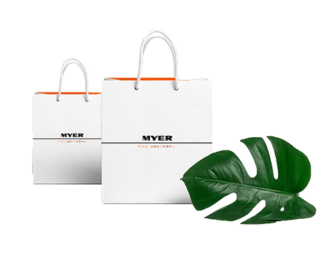 archive-myer-branding-m2-02.png