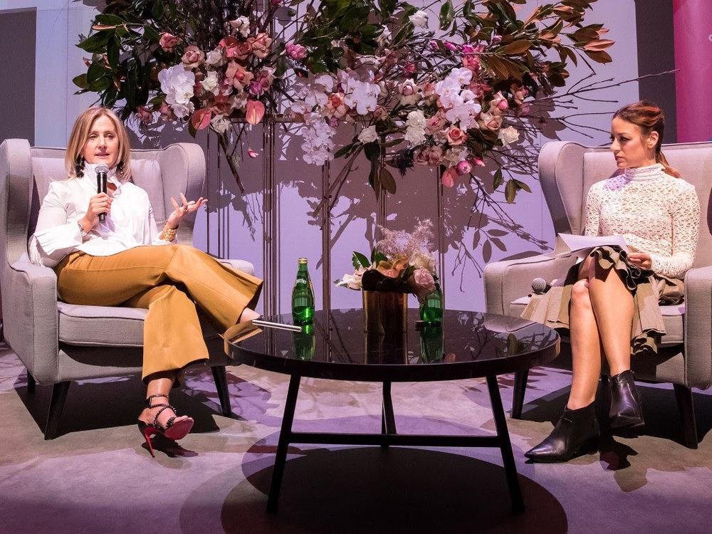 MFW Fashion Forum.jpg