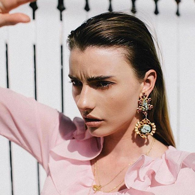 ✨ W E E K E N D ||@christienicolaides SAMPLE SALE || Thurs 30th - Sat 1st || Level 1, 41 Edward street (corner of Margaret) Brisbane City ✨