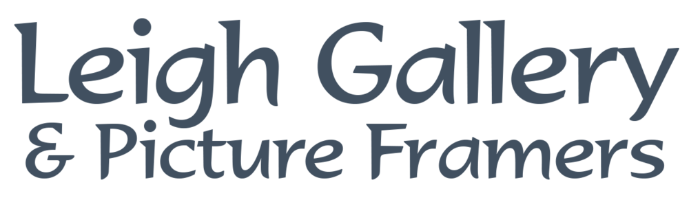 Leigh Gallery & picture framers logo.png