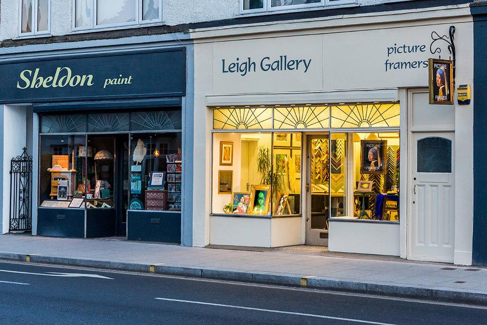 Leigh Gallery (7cropped)-websize.jpg