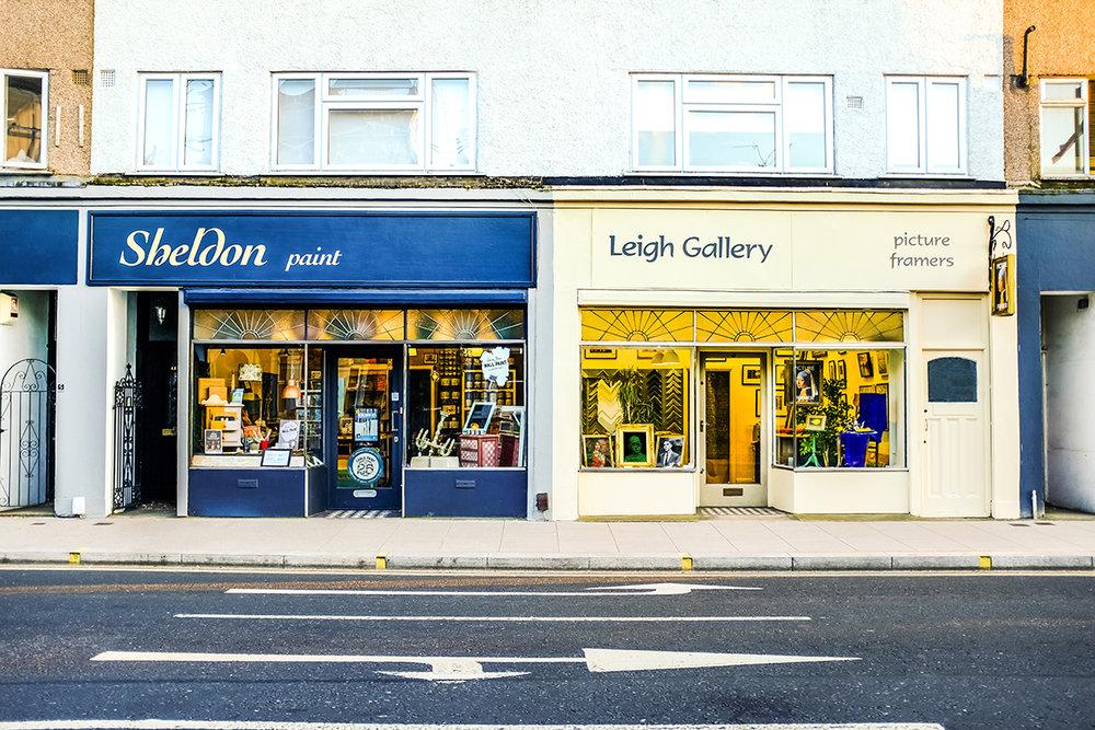 Leigh Gallery - min .jpg