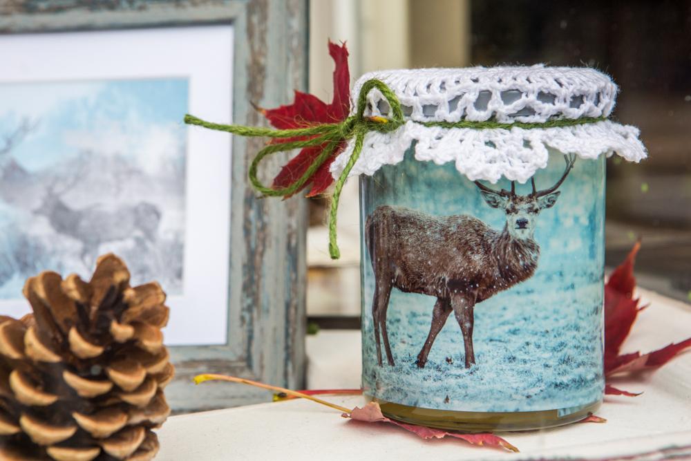 The Deer Whisperers, Leigh Gallery Window Display by Cristina Schek (68).jpg
