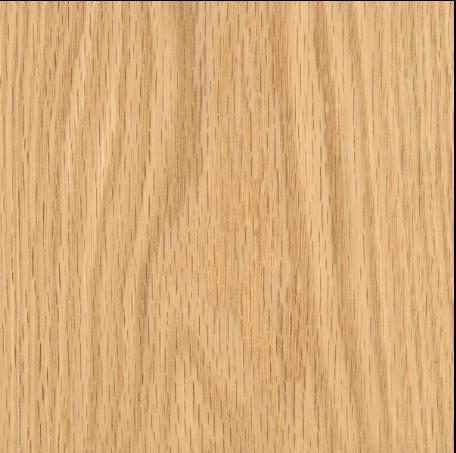 Red Oak - 4/4Plain Sawn