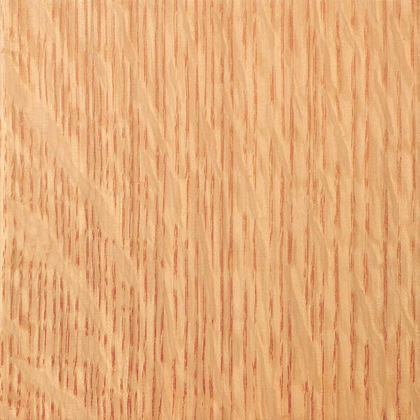 Red Oak - 4/4Quarter Sawn