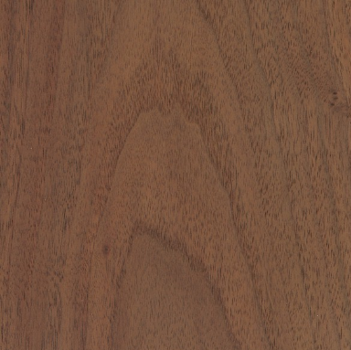 Walnut - 4/4Plain Sawn