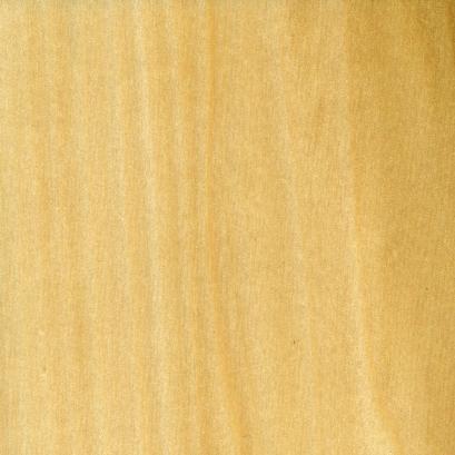 Poplar - 4/4Plain Sawn