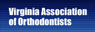 logo-virginia-association-of-orthodontics.jpg