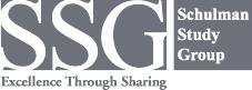 logo-Schulman-Study-Group.png