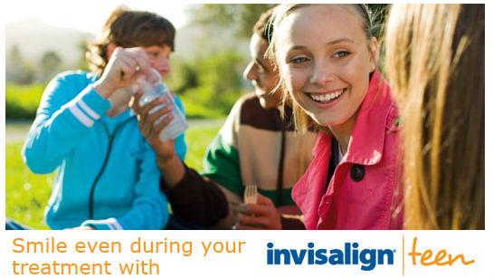 invisalign-teen-image-smile-logo.jpg
