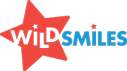 logo-wildsmiles-small.png