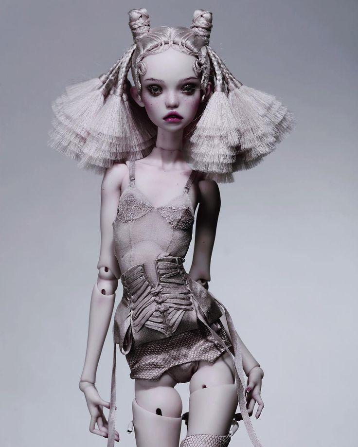 895d66b923741e0010e9494fe3a5de87-bjd-dolls-beautiful-dolls.jpg
