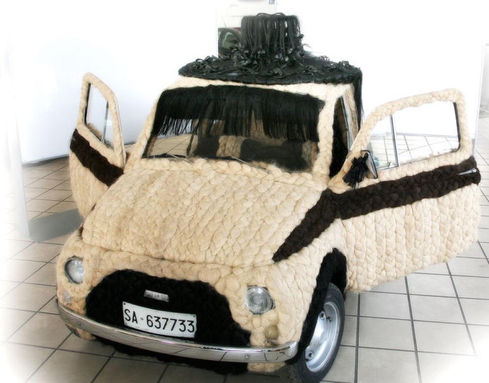 acheter-voiture-plus-chevelue-monde.jpg