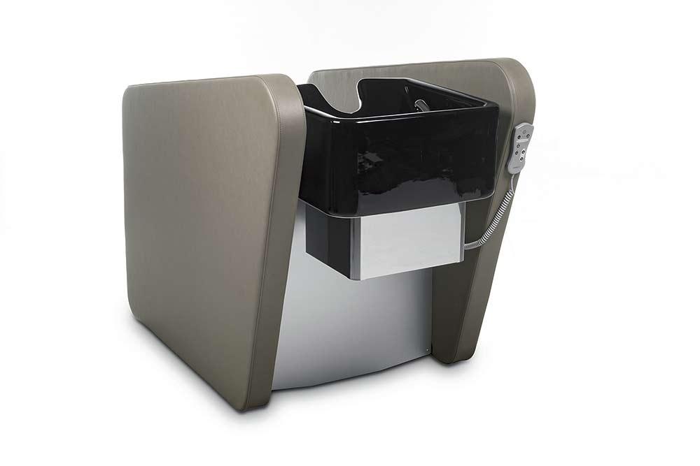 Bac-de-lavage-Privé-–-Nelson-Mobilier-01.jpg