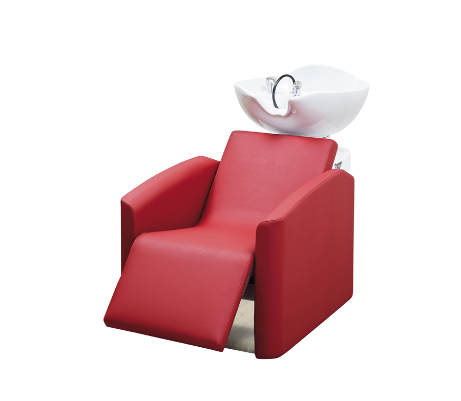 echos-coiffure-bac-Maletti-UP-DOWN_RED.jpg