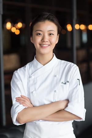 Sandy Yoon-1