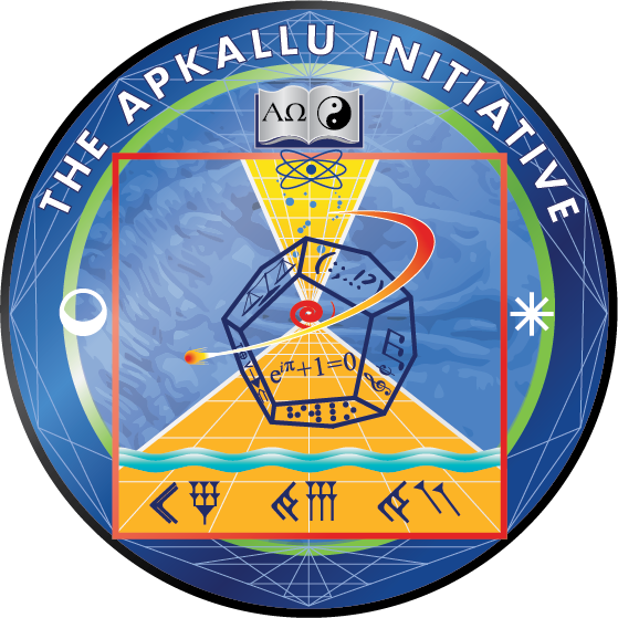 Apkallu Initiative