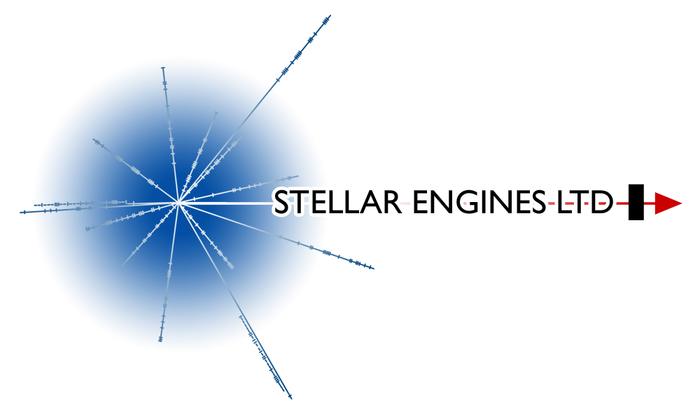 Stellar-Engines-2-plain-m.png