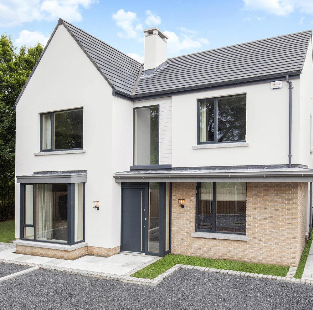Dun Laoghaire, Co. Dublin