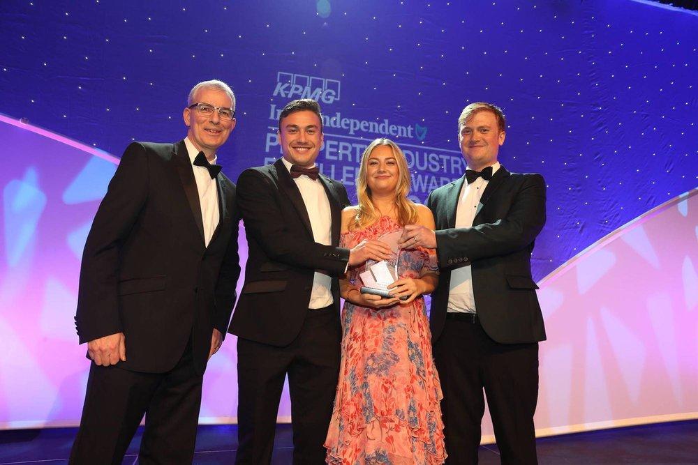 Cosgraves Property Award.jpeg