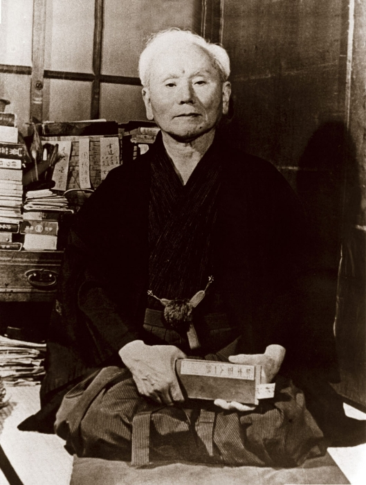 Sensei-Gichin-Funakoshi.jpg