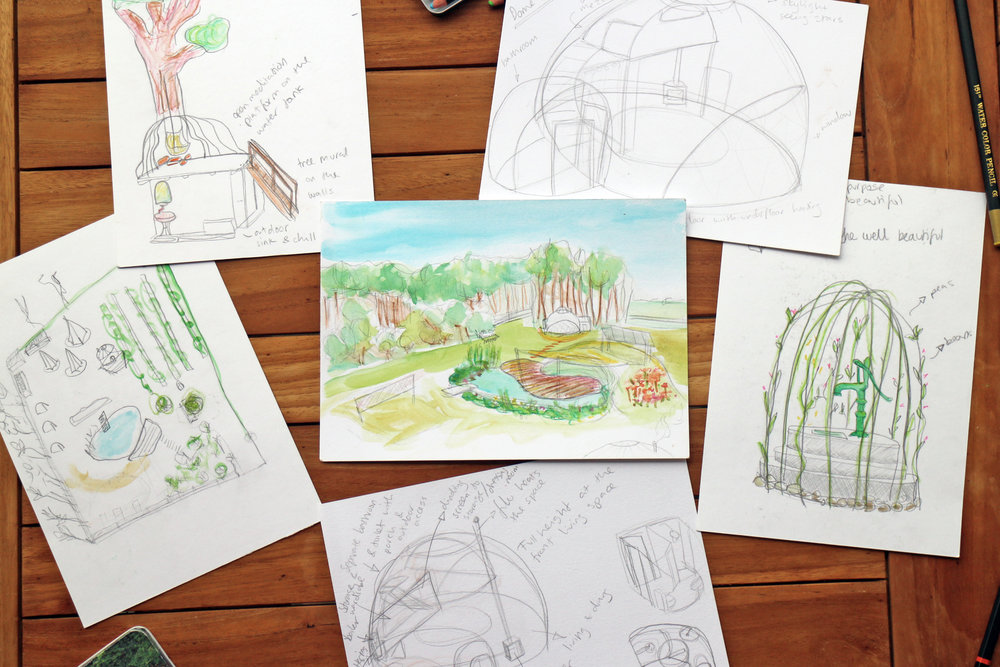 Slow_Farm_Drawings.jpg
