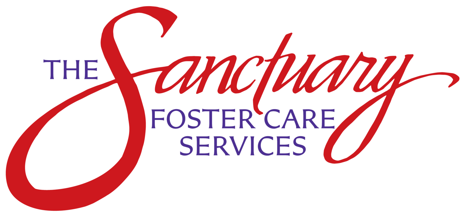 The Sanctuary Foster Care Services