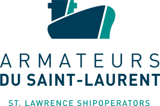 Armateurs du St-Laurent