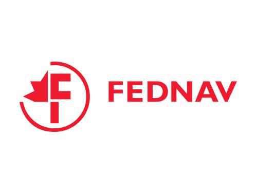 fednav.png