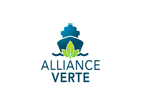 greenmarine_fr.png