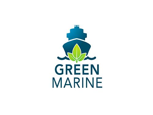 greenmarine_en.png