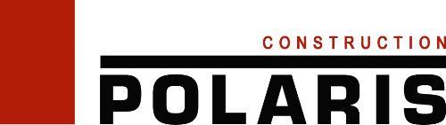 Construction Polaris (impression)Blanc.png