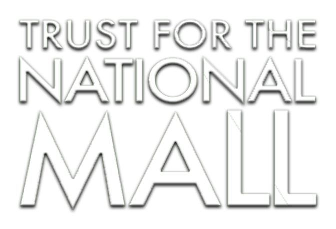 Trust for The National Mall
