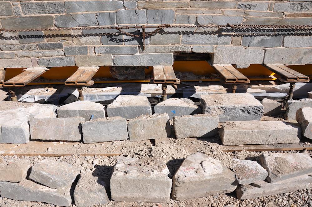 TNM_Lockkeepers House_Bottom Stones_January 2018.jpeg