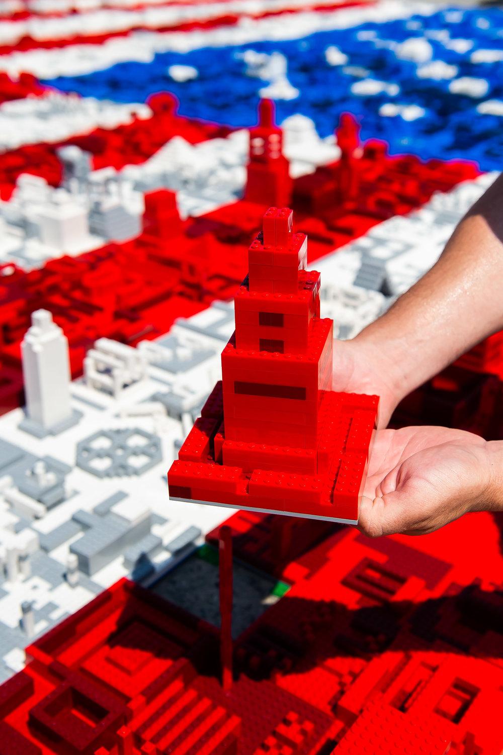 Lego_FourthofJuly-217.jpg
