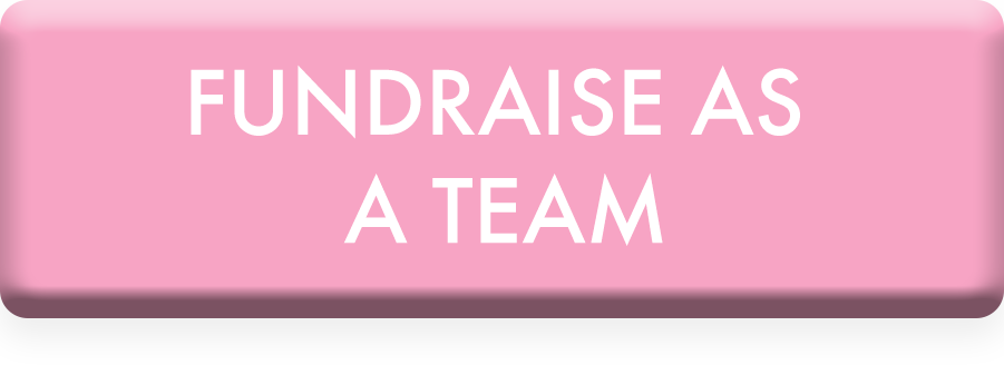 Start a Fundraising Team_button.png