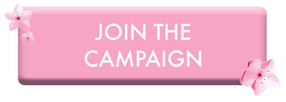 Join the Campaign_button.png