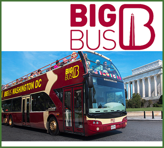Icon for website - Big Bus.png