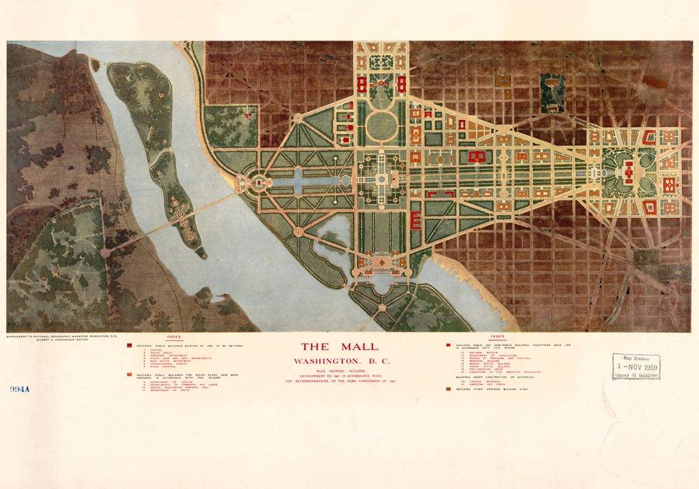1915_McMillan_Plan_ct005040.jpg