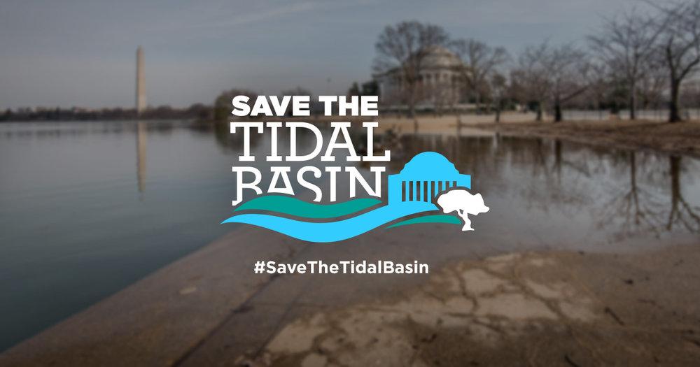 Tidal-Basin_BrandAnnouncment (1).jpg