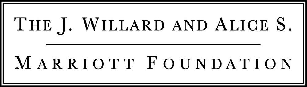 Marriott Foundation.jpg