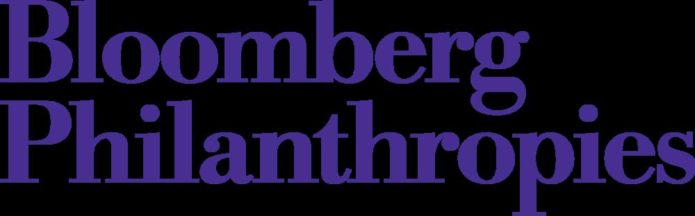 Bloomberg_logo_violetCMYK (002).PNG